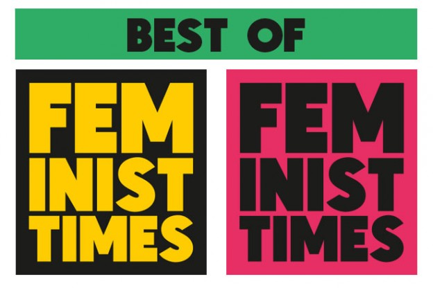 feminist times a jury of her A jury of her peers: american women writers from anne to one another and to their times jury of her peers-american women writers from anne.